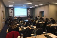 KVKK Yasal Uyum Süreci ve Verbis Kayıt Eğitimi